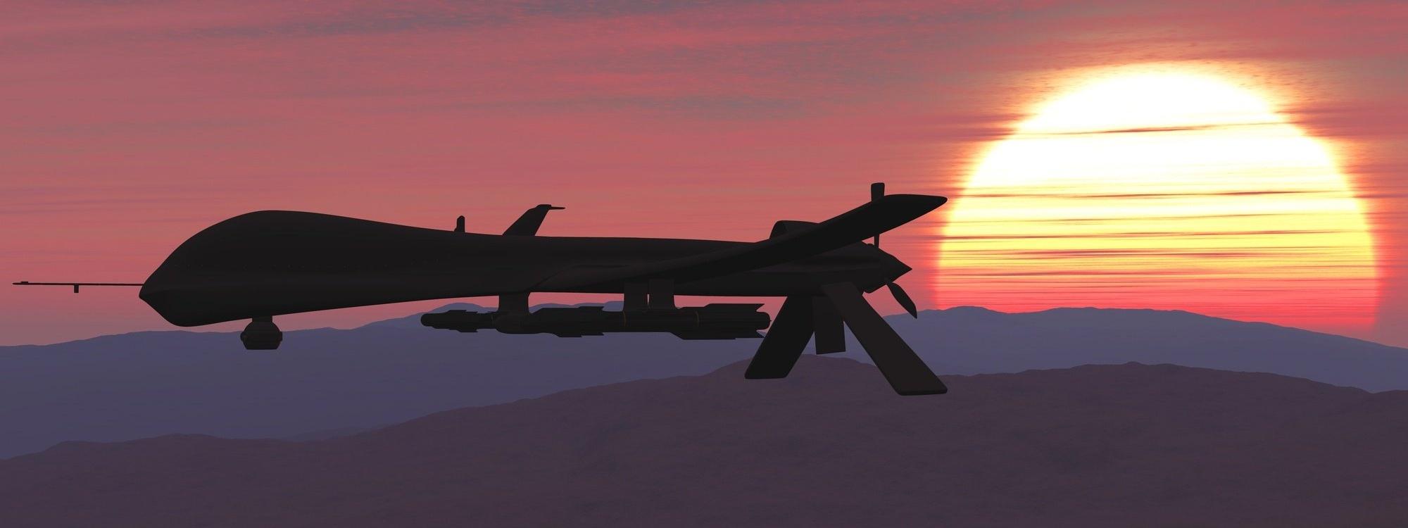GA drone-2000x750