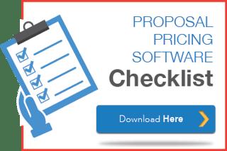 Checklist_featuredimage.png