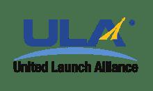 United Launch Alliance