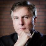 leadership - Joe Shurance-790431-edited.jpg
