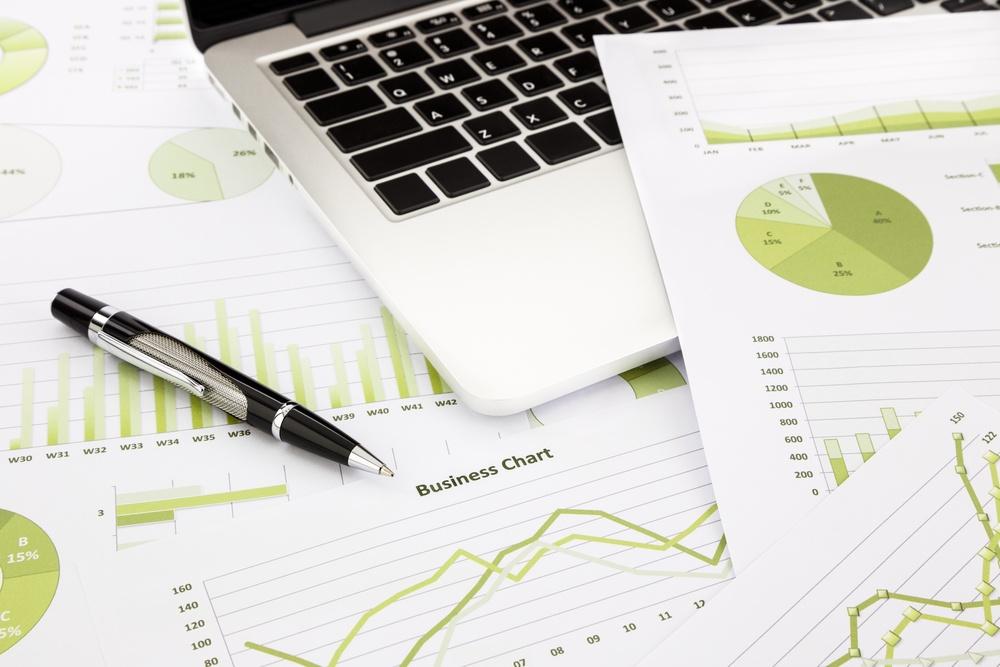 Estimating purpose built system