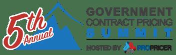 GCPS 2020 logo (1)