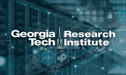 Georgia Tech Research Institute 500x300-1