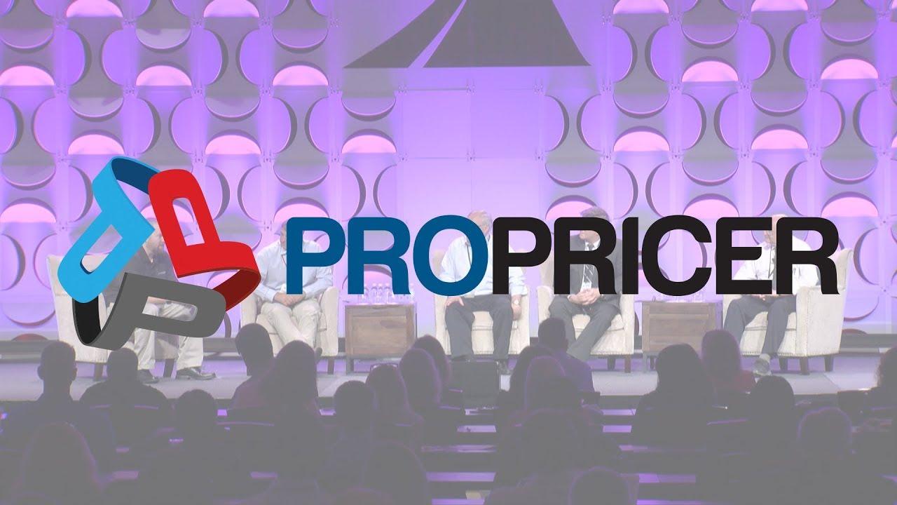 PROPRICER Panel Thumbnail