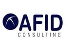 AFID Consulting
