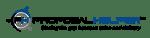proposal_helper_logo