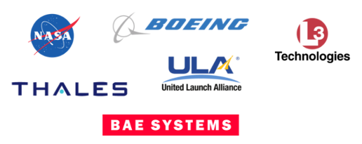 customer_logos-bottom.png