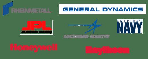customer_logos-top.png