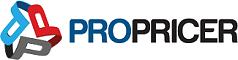 pp_logo (1).png