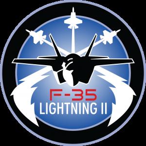 f35jpo_logo_color_large