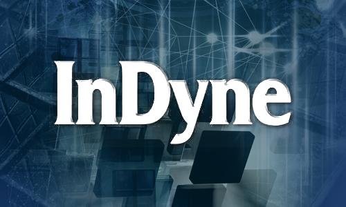 InDyne500x300-1