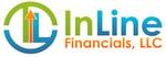 InLine Financials