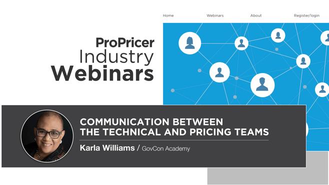 Industry Webinar cover_Karla Williams (1)