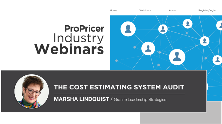 Industry Webinar cover_Marsha Lindquist