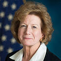 Janet-Vogel-Department-of-Health-and-Human-Services