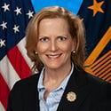 Karen-Brazell-Department-of-Veteran-Affairs