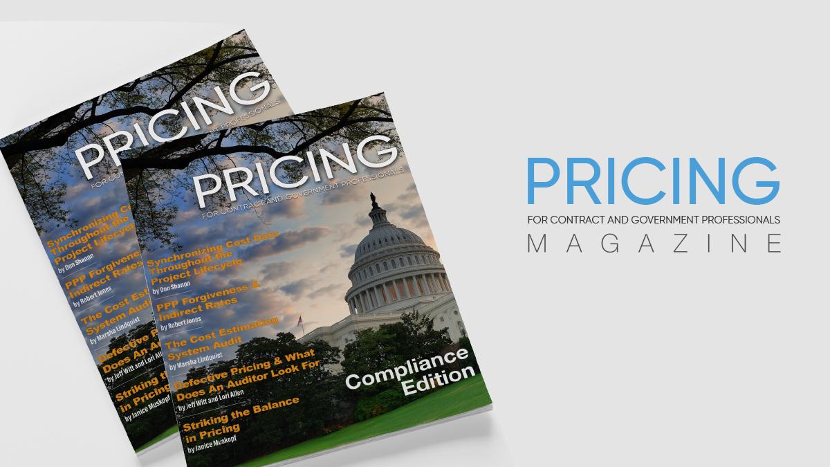 February5_2021 Pricing Magazine Ad-Twitter