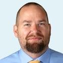 Michael-Weaver-Executive-Business-Services