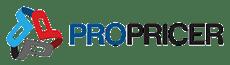 propricer-logo