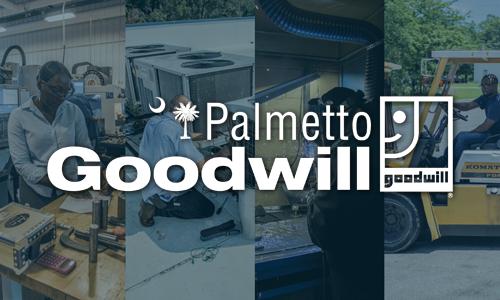 Palmetto Goodwill 500x300-1