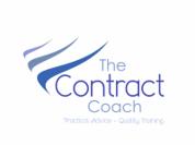 Contract Coach Logo