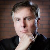 leadership - Joe Shurance-790431-edited