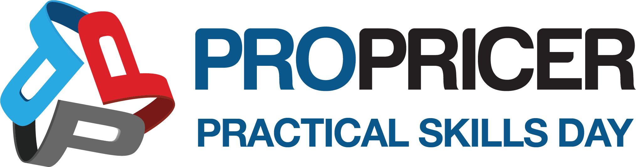 ProPricer PSD logo