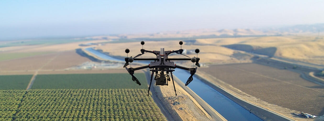 SARA drone-1600x600