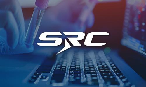 SRC 500x300-1