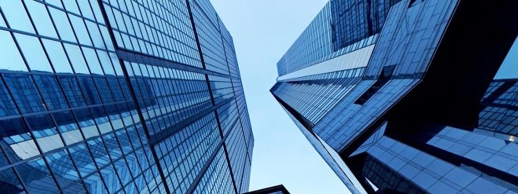 office buildings-1-1