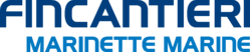 PROPRICER Customer - Fincantieri Marinette Marine