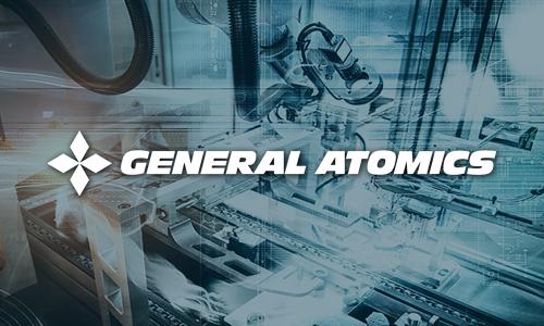 general-atomics500x300 (1)-1
