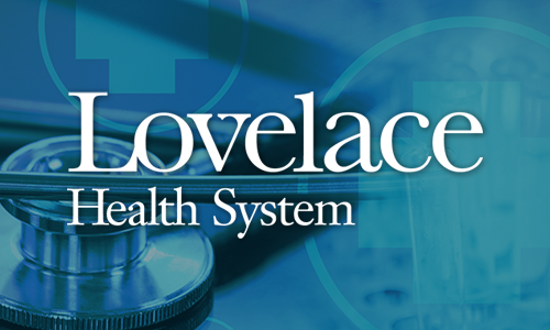 lovelace-500x300-1
