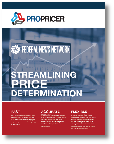 streamlining-price-determination-thumbnail5