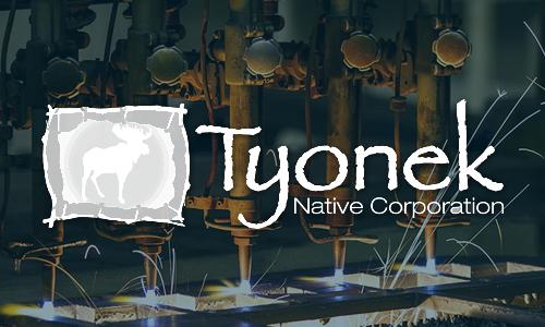 tyonek-native-corporation-500x300_2-1