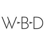 Washington Business Dynamics