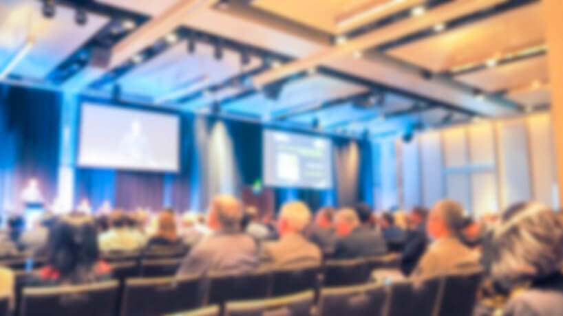 5 Great Reasons to Attend the Government Contract Pricing Summit 2018