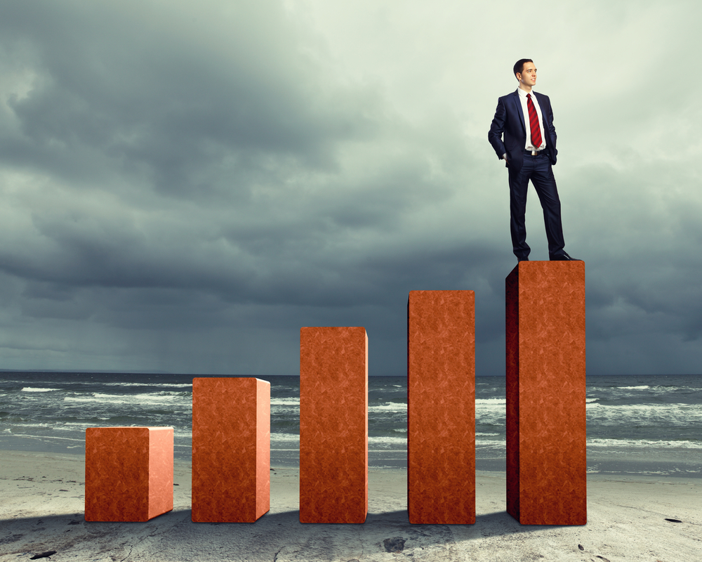 Six Habits of Highly SuccessfulPricers