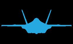 Aerospace Supplier