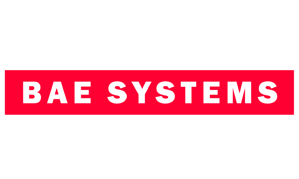 Financial Analyst, BAE Systems