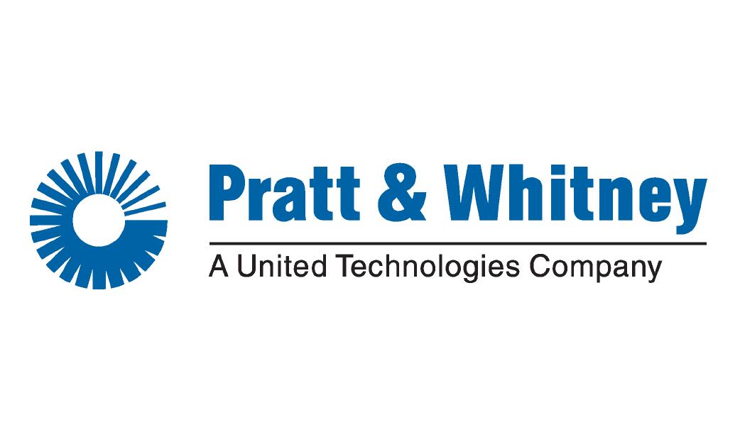 Pratt ↦ Whitney