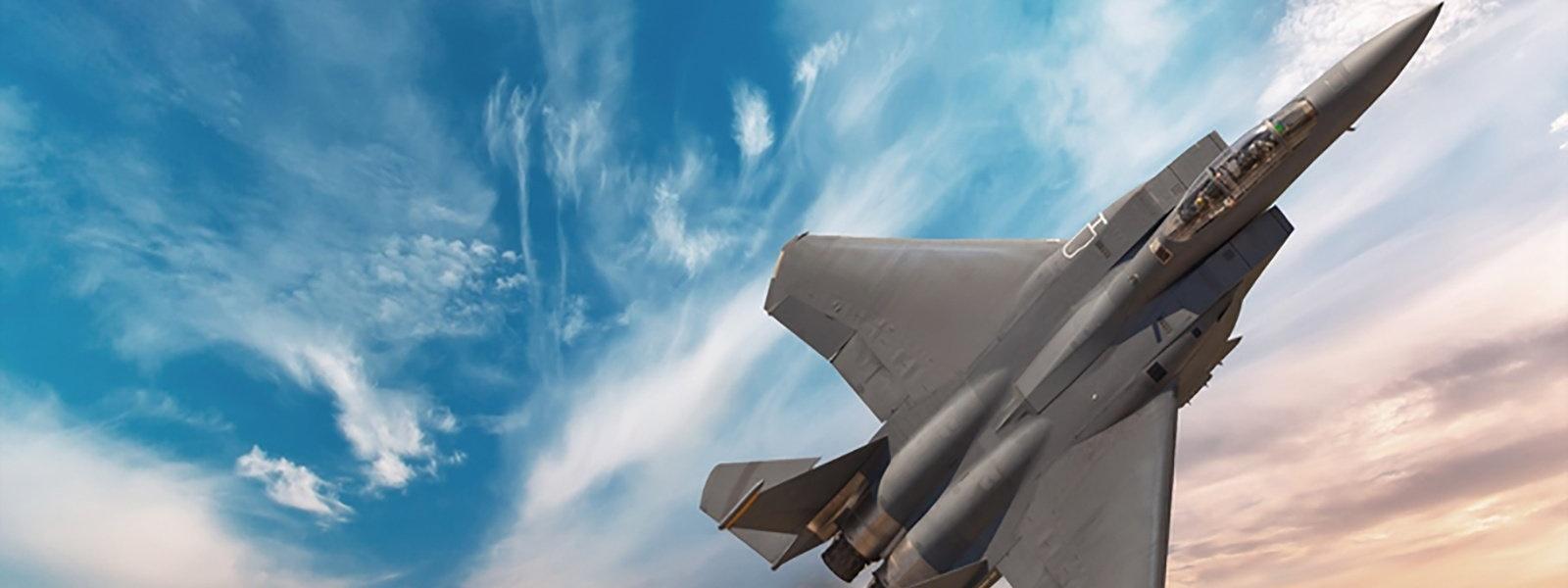 airplane-1600x600