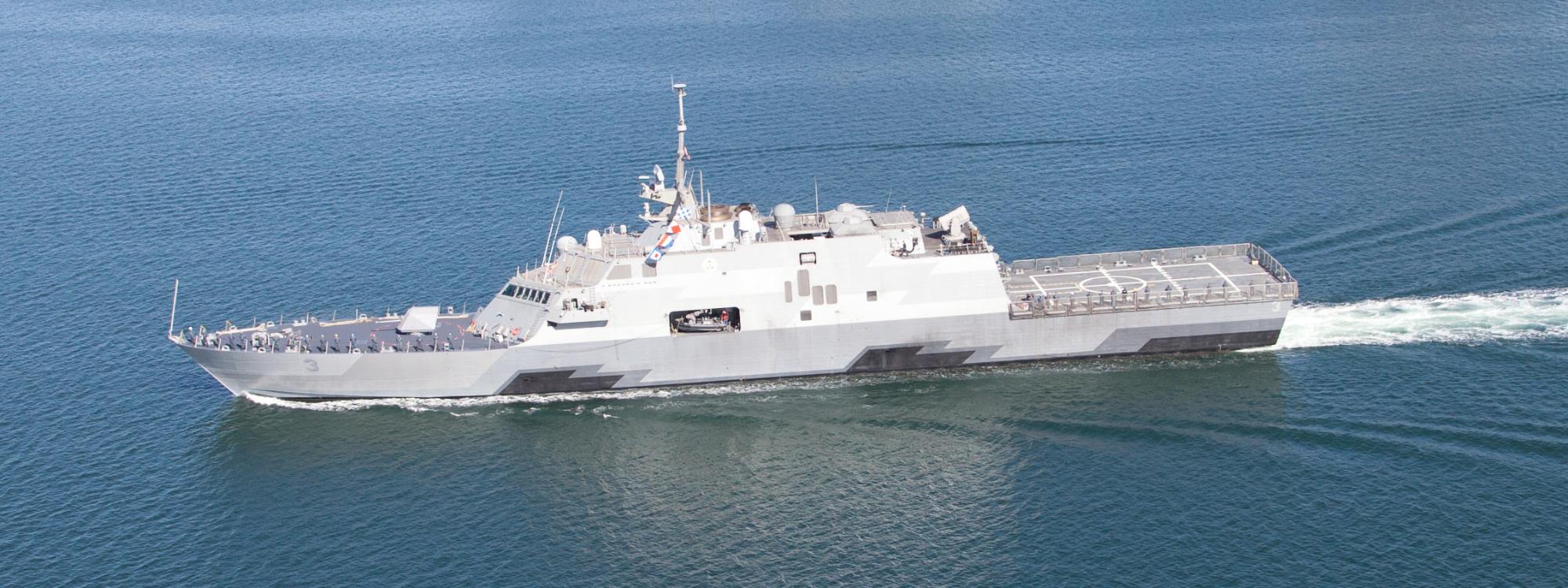 fmm-ship-2000x750
